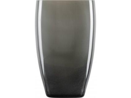 121585 Vase stone 290 000013159 57970