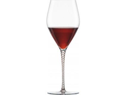 121615 Spirit Rotwein aubergine Gr1 fstb 1