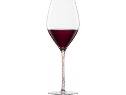 121627 Spirit Bordeaux aubergine Gr130 fstb 1