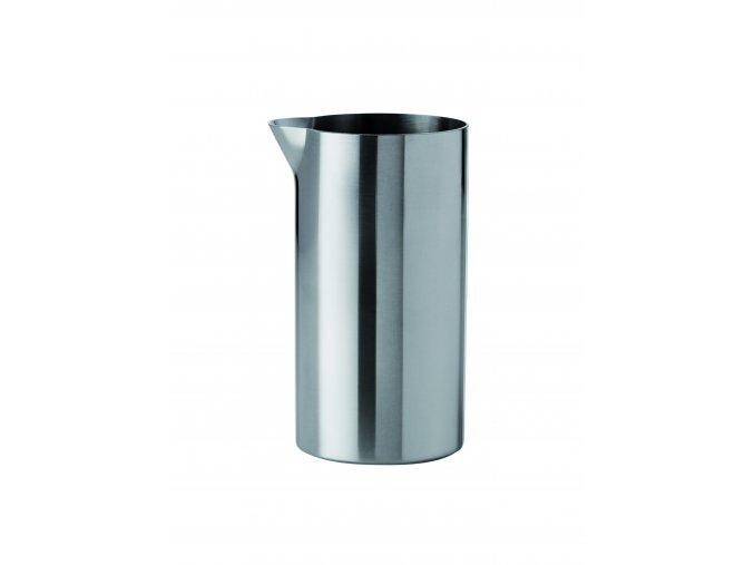 Cylinda Line Mléčenka 0,15 ltr., Arne Jacobsen, Stelton