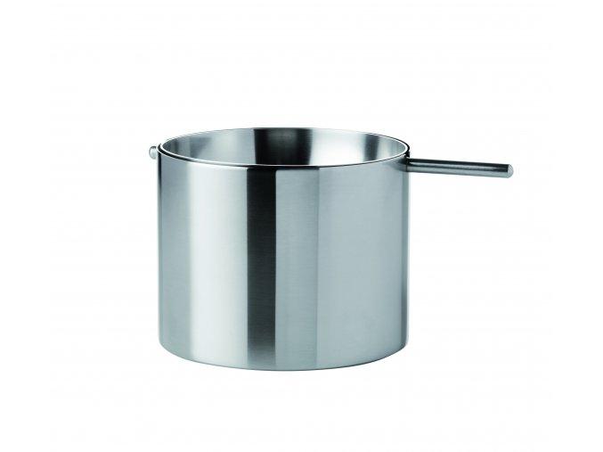 Cylinda Line Otočný popelník velký, Arne Jacobsen, Stelton