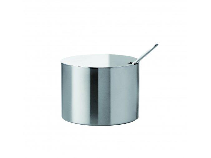 Cylinda Line Cukřenka 0,2 ltr., Arne Jacobsen, Stelton