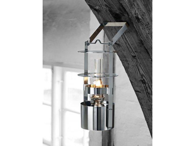 Lodní lampa, Stelton