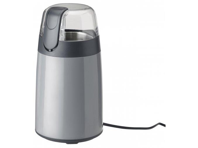 OL x 225 1 Emma electric coffee grinder grey