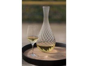 Karafa Spiral, Atelier du Vin
