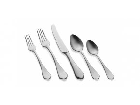 5set dolce vita pewter