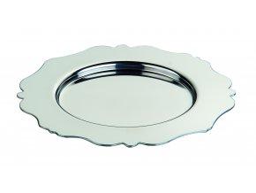 Dolce Vita Kulatý podkladový talíř 32 cm, Mepra