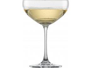 Bar Special champagne/koktejlová miska, Schott Zwiesel