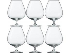 Bar Special Cognac XXL, Schott Zwiesel