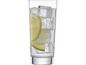 Basic Bar longdrink, Schott Zwiesel