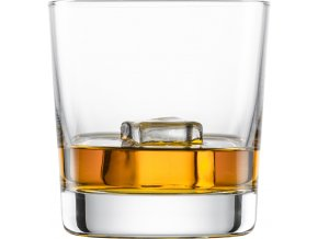 Basic Bar whisky, Schott Zwiesel