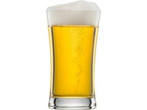 Beer Basic pivo 0,6 l, Schott Zwiesel