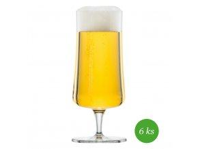 Beer Basic pivo na stopce 0,3 l, Schott Zwiesel