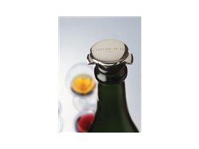 Zátka na víno Model 54, Atelier du Vin