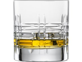 BASIC BAR CLASSIC by Charles Schumann Double old fashioned, Schott Zwiesel