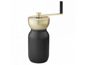 OL 423 Collar coffee grinder
