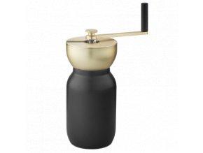 OL 423 Collar coffee grinder