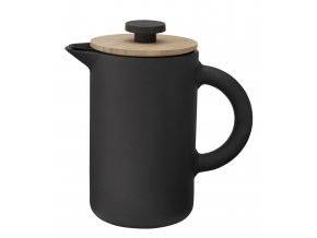 Theo French press, Stelton