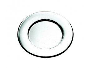 Coccola Kulatý podkladový talíř 31 cm, Mepra