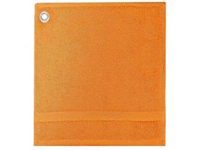 modele elea orange thickbox default