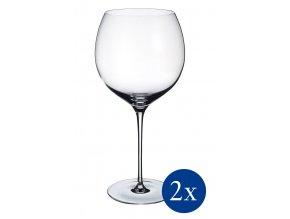 Allegorie Premium Sklenice na Burgundy Grand Cru, Villeroy & Boch
