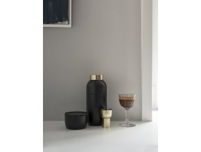 Collar by Stelton