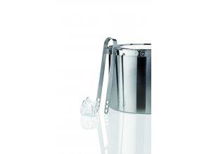 Arne Jacobsen Kleště na led, Stelton