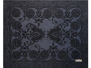 Grand Soir prostírka 40x50 cm, Beauvillé