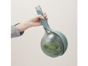 Drop colander Viviana Degrandi 1
