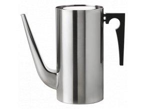OL 01 2 Arne jacobsen coffee pot