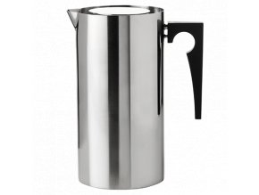OL 01 3 Arne Jacobsen press coffee maker