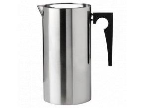 OL 01 3 Arne Jacobsen press coffee maker