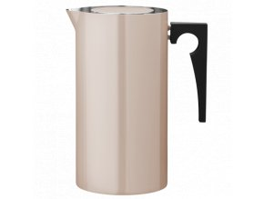 OL 01 3 J 3 AJ French press powder