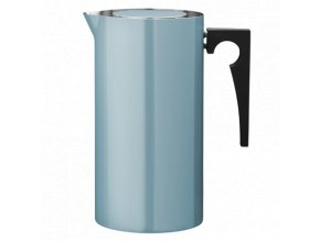 OL 01 3 J 4 AJ French press dusty teal