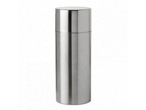 OL 016 1 Arne Jacobsen cocktail shaker