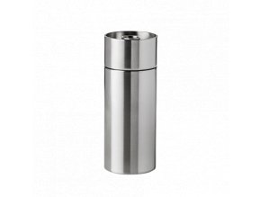 OL 017 1 017 3 Arne Jacobsen salt pepper mill