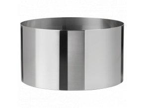 OL 022 1 Arne Jacobsen salad bowl