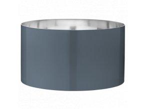 OL 022 1 J 1 AJ salad bowl ocean blue