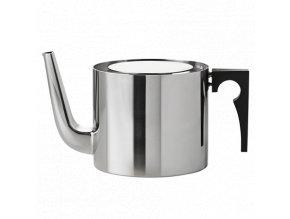 OL 04 2 Arne Jacobsen tea pot
