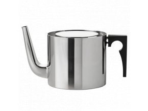 OL 04 2 Arne Jacobsen tea pot