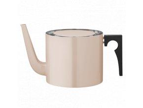 OL 04 2 J 3 AJ tea pot powder
