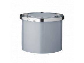 OL 05 1 J 2 AJ ice bucket smokey blue