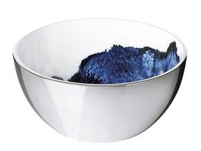 OL 450 10 Stockholm bowl mini aquatic