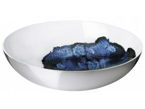 OL 450 13 Stockholm bowl large aquatic