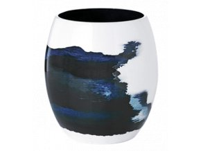 OL 450 20 Stockholm vase small aquatic