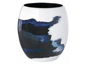 OL 450 21 Stockholm vase medium aquatic
