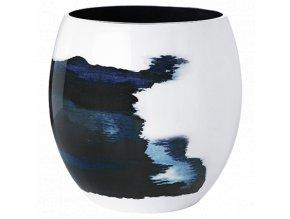 OL 450 22 Stockholm vase large aquatic