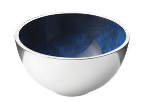 OL 451 10 STOCKHOLM Horizon bowl mini
