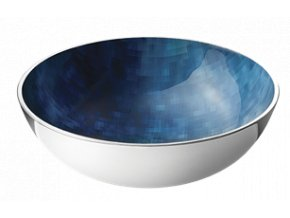 OL 451 11 STOCKHOLM Horizon bowl small