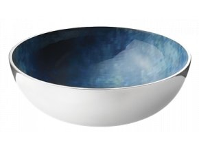 OL 451 12 STOCKHOLM Horizon bowl medium